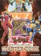 Yu-Gi-Oh Starter Deck (2006)
