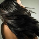 Natural Virgin Indian Remy  24- 28