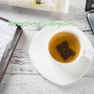 Chinese Organic Detox Tea pure jiaogulan tea bad cholesterol remover  100 tea bags
