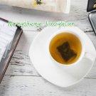 Chinese Organic Blood Sugar Control Tea pure jiaogulan tea diabetic tea 100 tea bags