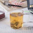 Chinese Organic Weight loss Tea  pure jiaogulan tea  fat decomposition support 100 tea bags