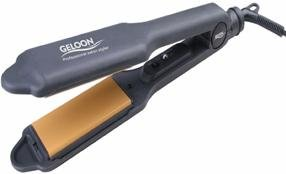 Tourmaline Ceramic Hair Straightener GL803