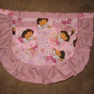 Nickelodeon Dora the Explorer Apron