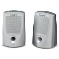 Sony SRS-P7 Portable Speaker System