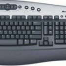 Microsoft Wireless Optical Desktop Keyboard and Mouse (OEM)