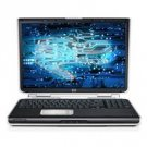 HP Pavilion P4 2.8GHz Wireless DVD�W Notebook w/ 17in HD BrightView Display