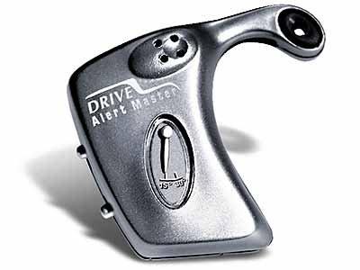 Drive Alert Master