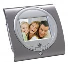 SmartParts 3.5 inch Digital Picture Frame