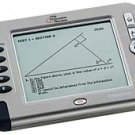Franklin SAT-2400 Electronic Pocket Prep for SAT Test