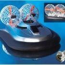 Remote Control Hurricane Hovercraft