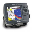 Garmin GPSMap 178C Color Depth Sounder GPS Receiver with GA29