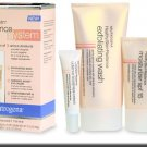 Neutrogena Healthy Skin Radiance System 1 set