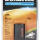 Duracell DRSM50 Sony Camcorder Battery