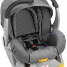 Evenflo OshKosh Portabout 5 Premier Infant Car Seat