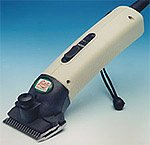Wahl Lister Star Professional Horse Clippers