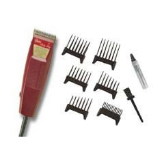 Oster 7 Piece Pet Hair Cutting Kit