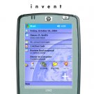 HP iPAQ hx2410 Pocket PC 520MHz, 128MB, SDIO/CompactFlash Card, Pocket PC 2003