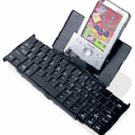 ViewSonic PocketPC V35/V36/V37 Foldable Keyboard 65KEY