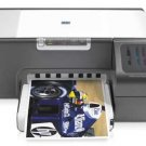 HP Business Inkjet 1200d 28ppm 1200dpi LGL USB 2.0/Par 32MB