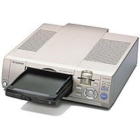 Fuji FinePix NX-70 Digital Printer