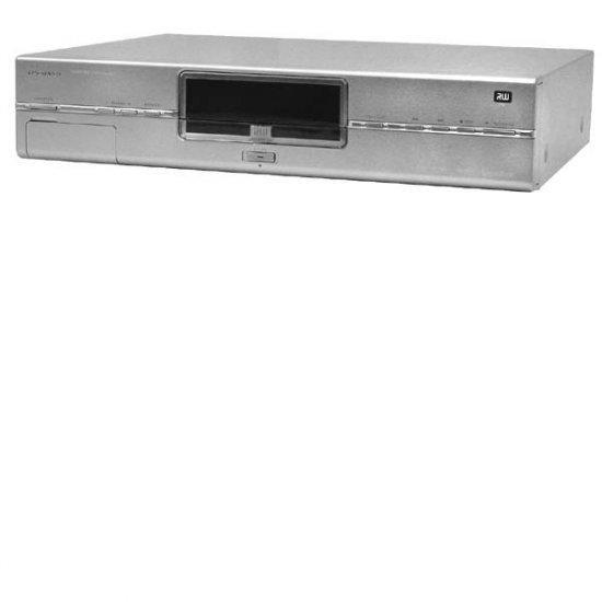 Magnavox MDV630R DVD Recorder DVD+RW Player