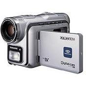 Samsung SC-D101 DV Digital Camcorder