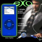 Apple Ipod Nano Exo Combo