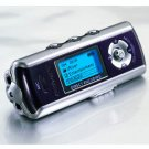 iRiver iFP-799 1GB Portbale MP3 Player with FM Tuner & Recorder