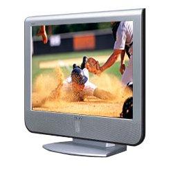 Sony Wega KLV-23M1 - 23-Inch M Series LCD Wega Flat Panel Television