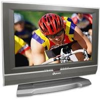 "Digimate 26"" Inch Widescreen LCD Flat Planel TV HDTV Ready DTV"