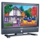 "ViewSonic NextVision N2750W 27"" Inch LCD TV"