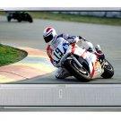 "Samsung HLN4365W1X - 43"" Inch DLP HDTV LCD Television"