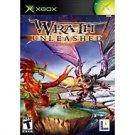Wrath Unleashed Xbox