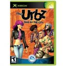 The URBZ: Sims in the City Xbox