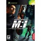 ATARI Mission: Impossible Operation Surma (Xbox )
