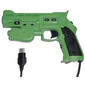 Killer Gun Xbox