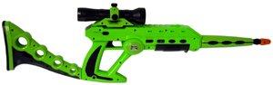 Xbox Silent Scope Light Rifle