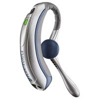 Plantronics M2500 Bluetooth Wireless Headset