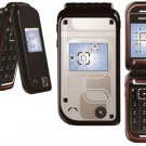 Nokia 7270 Tri-Band GSM Camera Cell Phone (Unlocked)