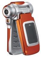 AK Mobile AK900 Mobile Phone