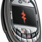 N-GAGE QD - Mobile Gaming Device Cell Phone (Unlocked)