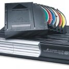 Sony CDX-T69 6-disc CD Changer