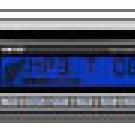 Akai CSV-2001 CD/MP3 Reciever