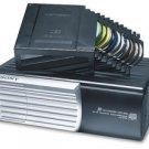 Sony CDX-656 10 Disc CD Changer