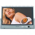 "Sony XAV7 XM Radio Ready Mobile A/V Receiver w/ 7"" Motorized LCD Screen & CD/MD Changer Control"
