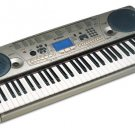 Yamaha EZ-30 Lighted Portable Keyboard