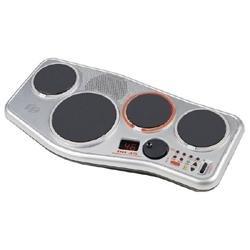 Yamaha DD35 Lighted Electronic Drum Set
