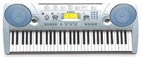 Yamaha PSR-275 61 Touch-Sensitive Portable Keyboard and General MIDI