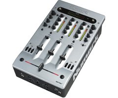 Matrix 3 Channel High Performance Mixer