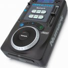 NUMARK AXIS9 Table Top Scratch CD-Player w/Efx